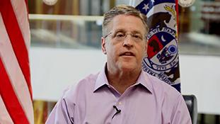 State of Missouri: License Video